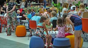 W Gemini Park startują wakacyjne warsztaty dla dzieci