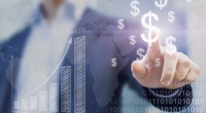 Świat chce płacenia podatków przez techgigantów