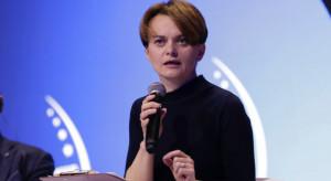 Emilewicz: Celem są nowe preferencje dla biznesu