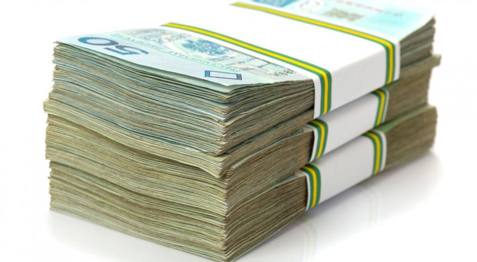 Banki uwzględnią zyski z najmu przy ocenie zdolności kredytowej?