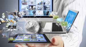 Miks sztucznej inteligencji, internetu rzeczy i transmisji 5G zmieni obraz miast