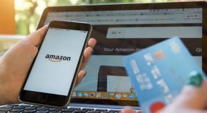 Amazon rozważa czasowe zawieszenie działalności we Francji
