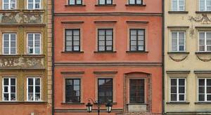 5 mln na budowę nowego magazynu Muzeum Literatury