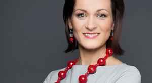 Francuscy giganci na polskim rynku o gospodarczych wyzwaniach