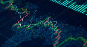 Inwestorów wystraszył zarys podatku od sprzedaży detalicznej