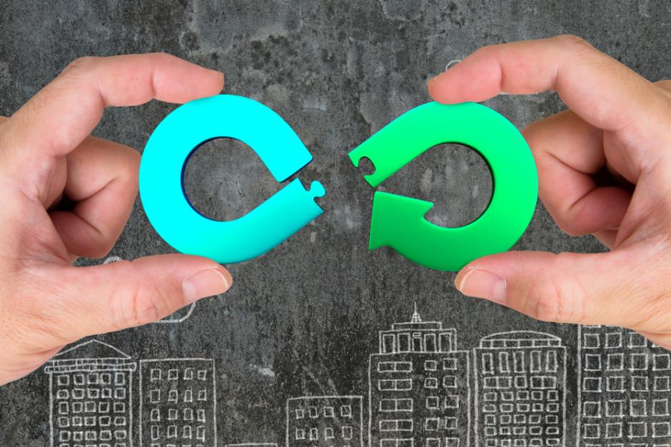 #zielonemagazyny: Weź udział w sondzie Propertynews.pl