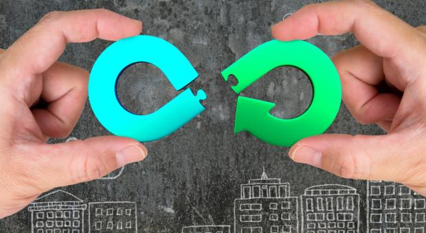 Circular economy – kiedy realnie zafunkcjonuje w nieruchomościach i budownictwie?