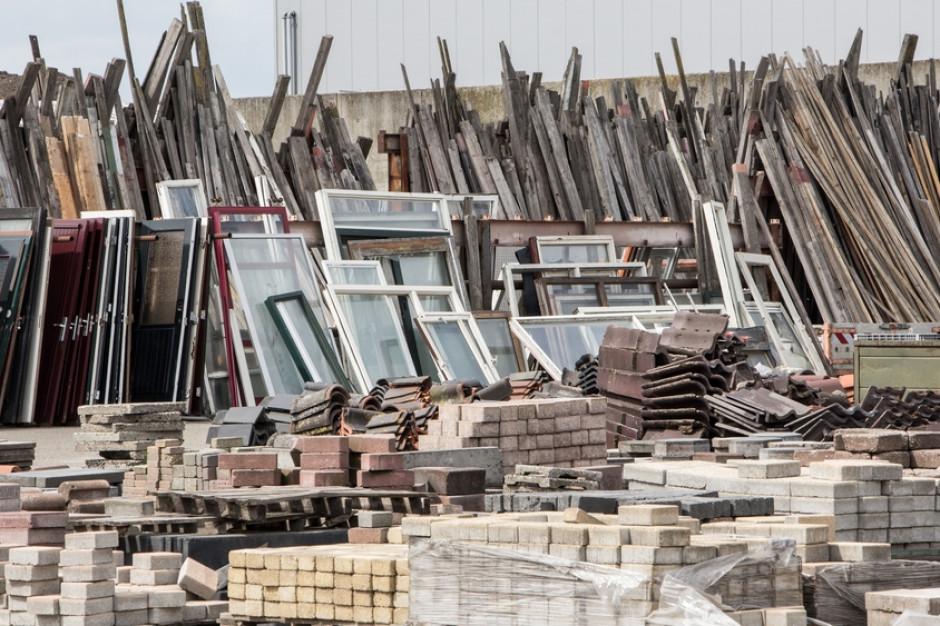 Omni Development wyda 4 mln zł w Polskiej Strefy Inwestycji