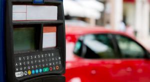 Strefy płatnego parkowania na Woli i Pradze? Ruszają analizy