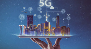 W Rzeszowie powstanie sieć 5G. Pilotaż ma być uruchomiony w ciągu roku