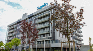 GNT Ventures Properties kupuje biurowiec we Wrocławiu