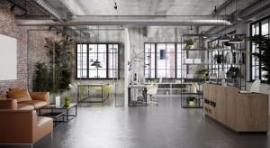 4Buildings: Współczesne budownictwo coraz bardziej rozumie potrzebę wysokiej jakości powietrza w pomieszczeniach
