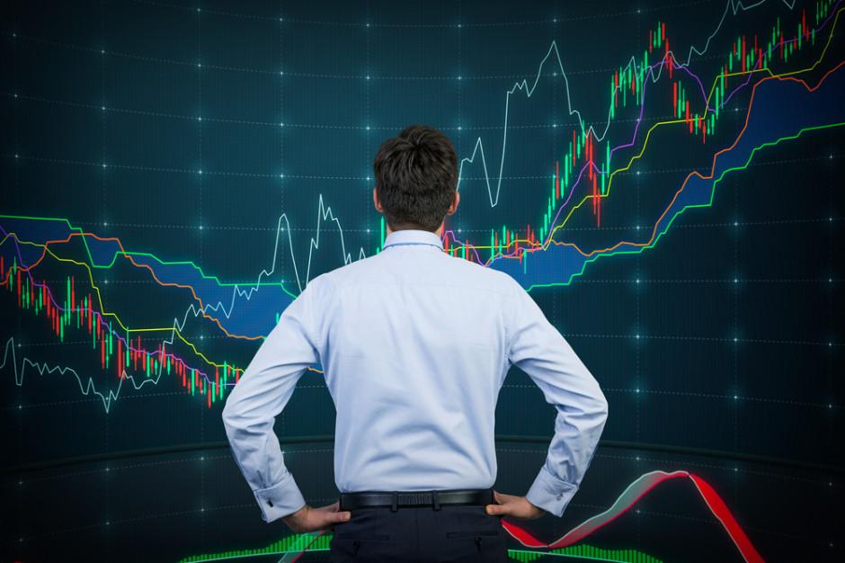 Rynek najmu czeka wstrząs?