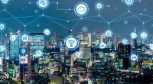 Te przepisy przyspieszą procesy inwestycyjno-budowlane dla infrastruktury telekomunikacyjnej