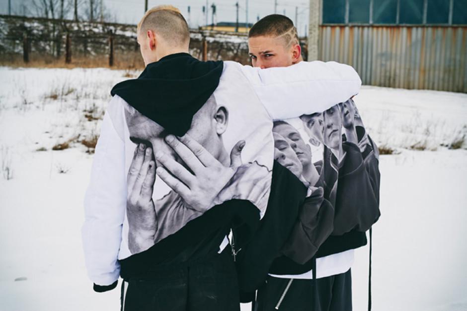 White Stone zaprasza na podróż po stu latach fotografii mody w Polsce