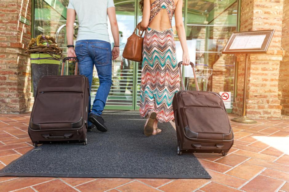 POT chce zwiększyć zainteresowanie turystyką wiejską