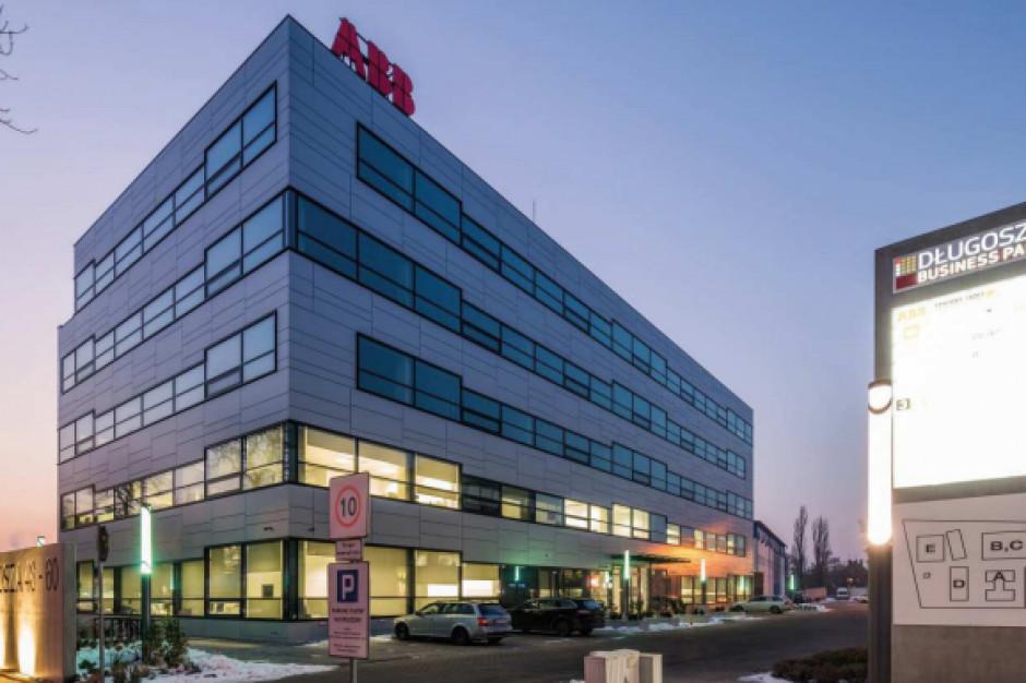 M7 Real Estate rozbudowuje polskie portfolio