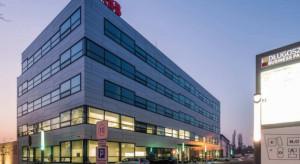 M7 kupuje biura i magazyny za 65 mln EUR