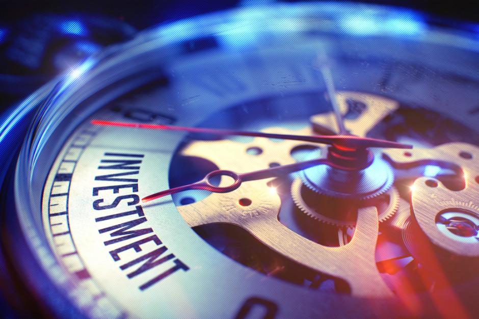Ustawa o kontroli inwestycji może mieć zaskakujące skutki