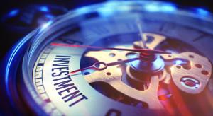 Metropolitan Investment czeka na inwestora kapitałowego