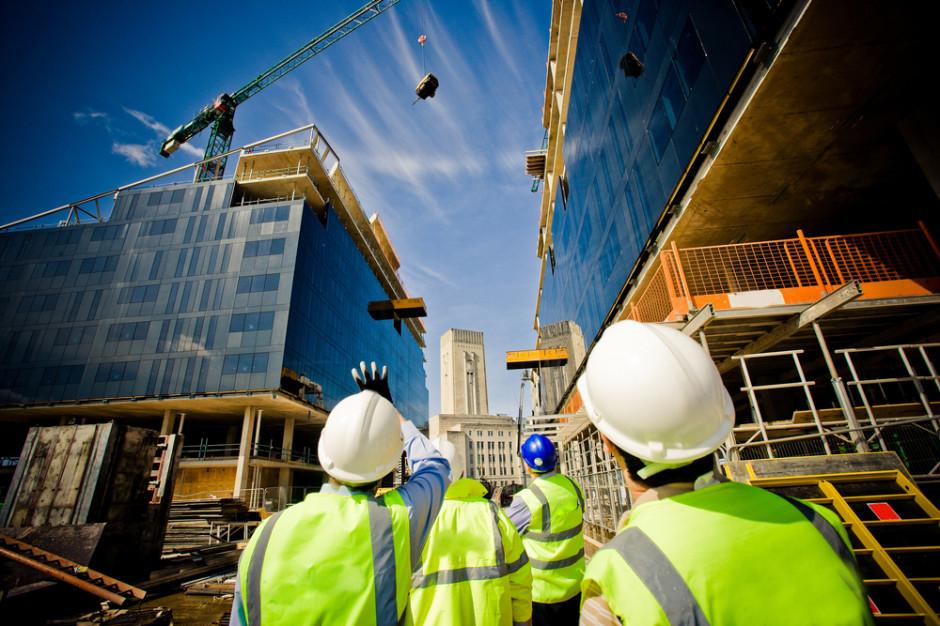 Kryzys nieruchomościowy? NBP nie widzi zagrożenia