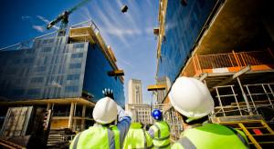 Firmy budowalne będą mogły skorzystać z tarczy