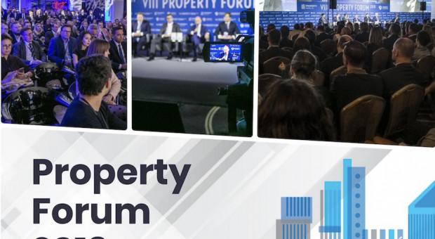 Ruszyła rejestracja na największą imprezę branży nieruchomości komercyjnych w Polsce!