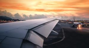 KE zatwierdziła duży pakiet ratunkowy dla linii lotniczych KLM