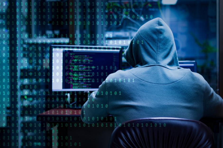 Haker wyprowadził z konta właściciela hotelu pod Tatrami 800 tys. zł