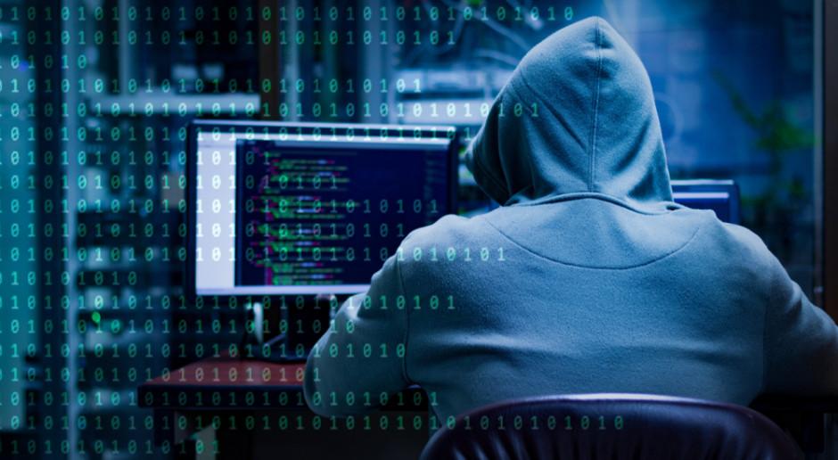 Hakerzy wykradali dane finansowe ze stron rezerwacji dwóch sieci hoteli