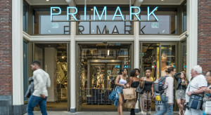 Nie żyje założyciel sieci Primark