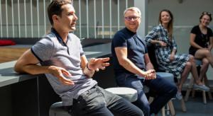 Grape Up otwiera drugie centrum R&D w Krakowie. W planach dalszy rozwój