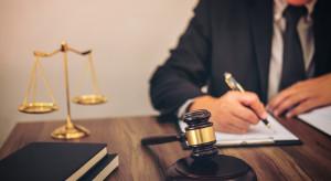 Rząd przyjął projekt Pakietu Przyjazne Prawo
