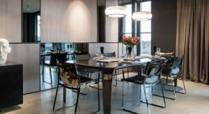 Rynek nieruchomości premium rośnie. Polacy kupili 700 apartamentów