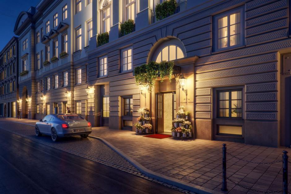 Od uli po panele fotowoltaiczne - co branża hotelarska może zrobić dla środowiska