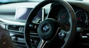 BMW w związku z brexitem przeniosło część produkcji do RPA
