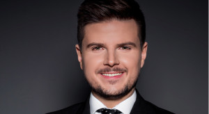 Mercure Kraków Stare Miasto ma nowego dyrektora
