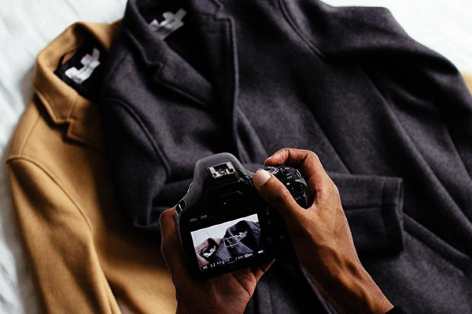 Jak podbić rynek elektronicznej sprzedaży towarów luksusowych?