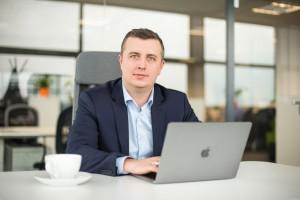 Office&Cowork Centre wspina się na wyższy poziom elastyczności. W planach 40 lokalizacji