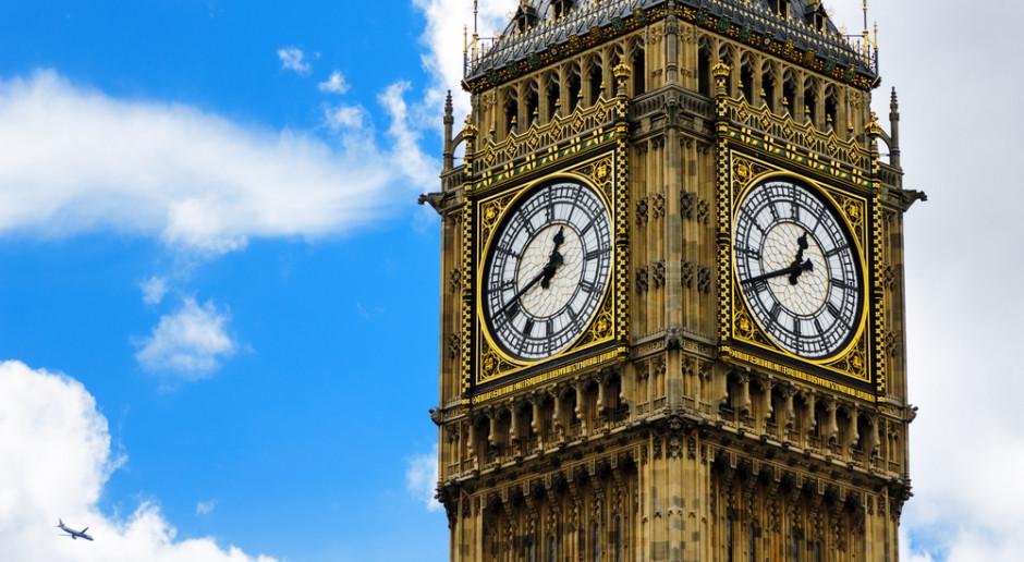 Czy propozycje Johnsona zakończą trzyletnie brexitowe męczarnie?