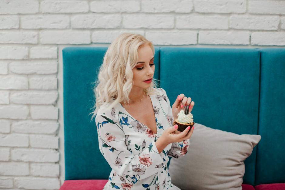Śląska blogerka modowa ambasadorką Agory Bytom