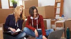 Ceny najmu w górę. Jaka przyszłość mieszkaniowa czeka młodych Polaków?