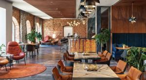 TOP: Hotele nad polskim morzem, które aż kipią dobrym designem
