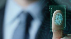7 na 10 firm planuje więcej inwestować w biurowe technologie