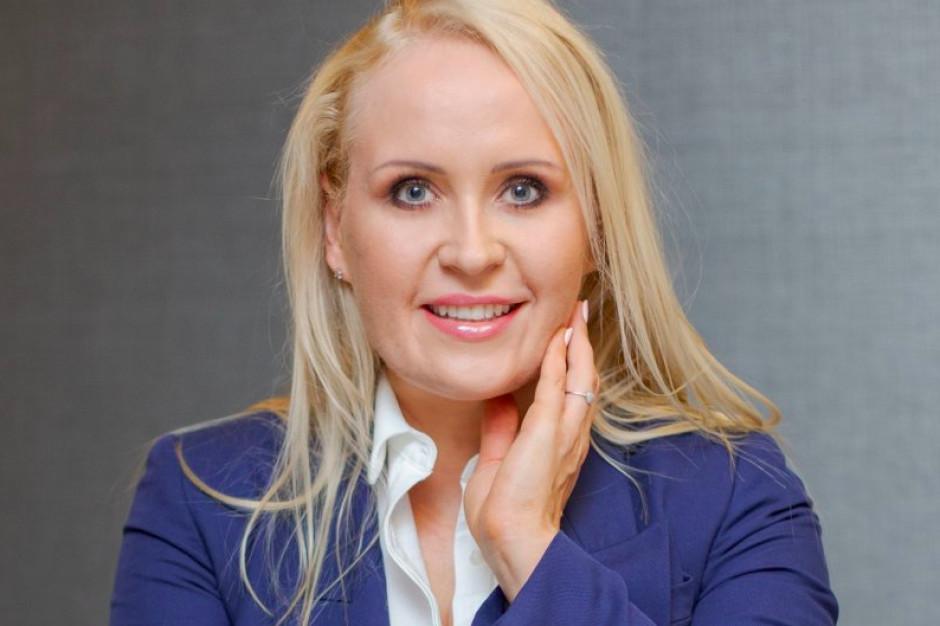 Polski oddział B&B Hotels wzmacnia dział rozwoju