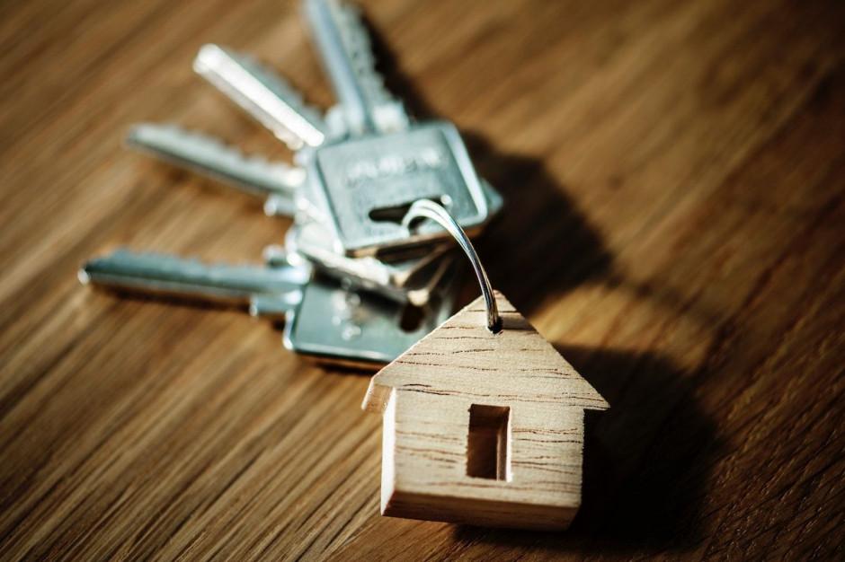 Wynajem mieszkań w II kwartale 2019 roku. Największe zyski z małych mieszkań