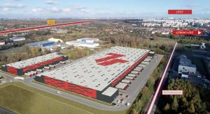 7R startuje z kolejną inwestycją w Polsce Centralnej