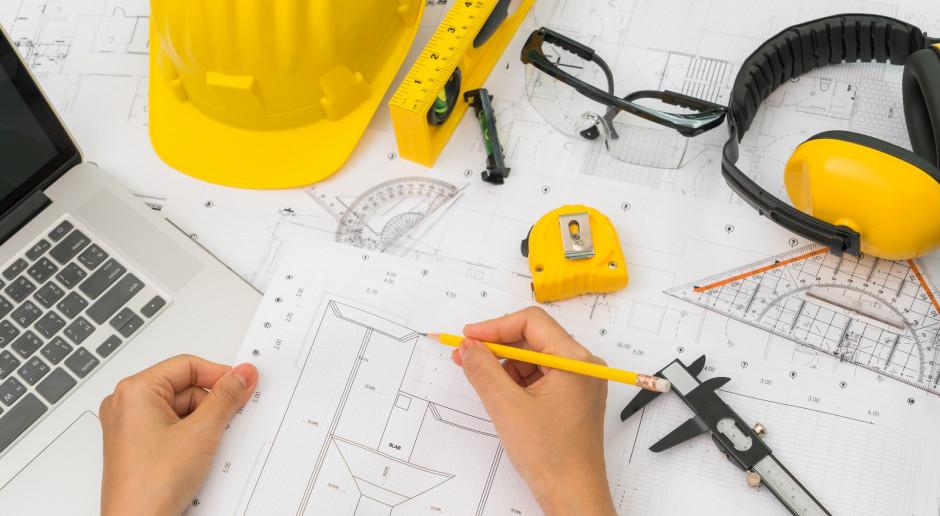 NDI Development wybuduje apartamentowiec premium w Gdańsku. Wyłoniono zwycięski projekt osiedla