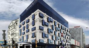 Konserwator zabytków mówi nie dla nowego hotelu w centrum Łodzi