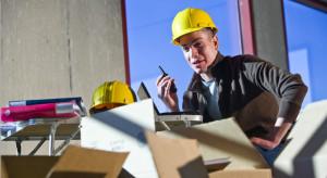 Opolskie akademiki przejdą remont